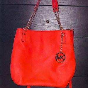 Michael Kors Crossbody/handbag